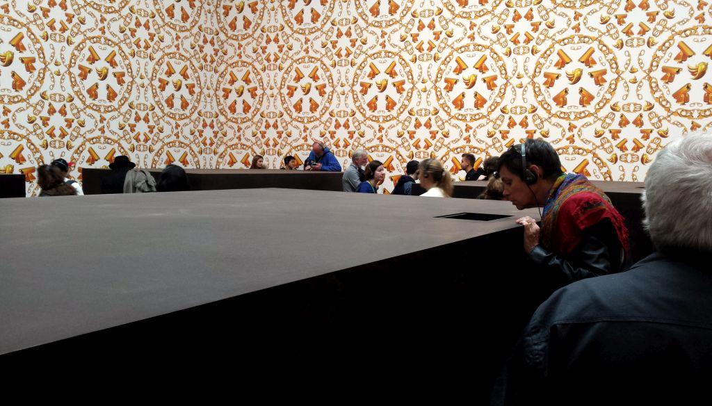 SACRED Ai Weiwei (4)