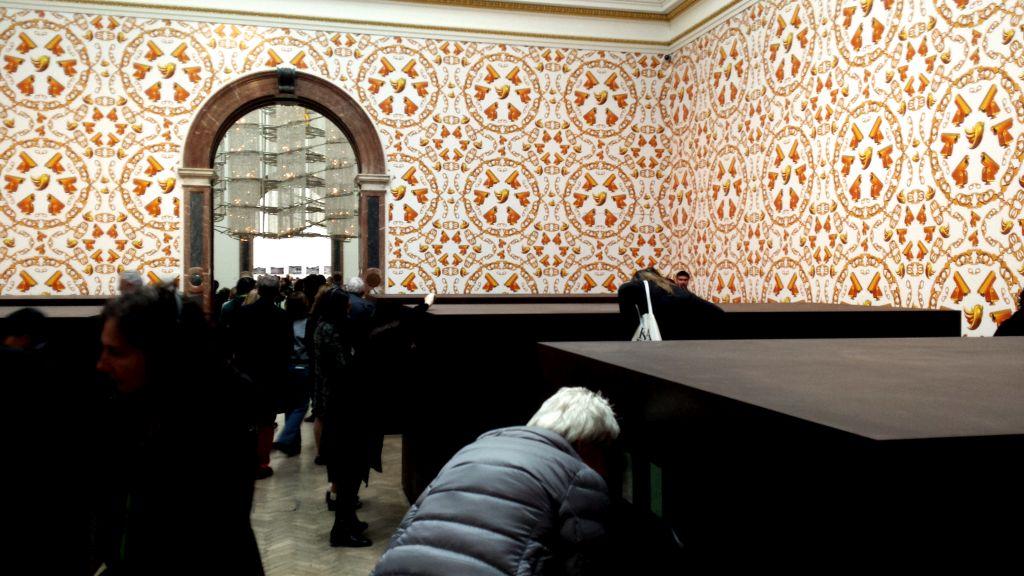SACRED Ai Weiwei (5)