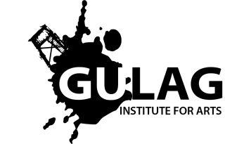 gulagLOGOsmall