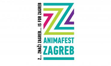 ANIMAFEST 2015
