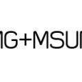 Javni razpis 8. trienale sodobne umetnosti v Sloveniji – U3 (MG+MSUM)