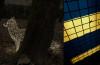 ČAJANKA ZA SODOBNO UMETNOST N32: Svetlobna umetnost